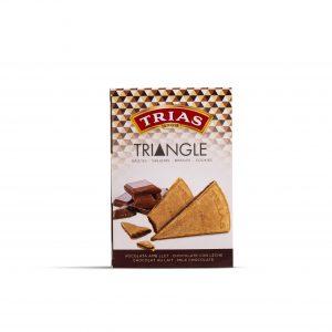 Triangle xoco-llet 100 g