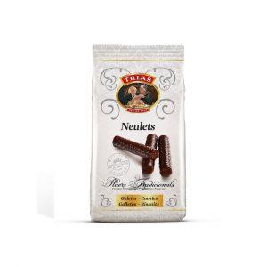 Bossa Neulet Xocolata 200 g