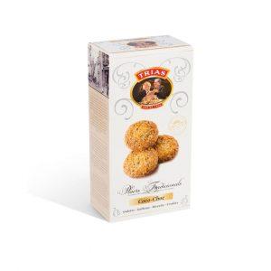 Coco-choc 150 g