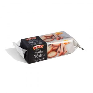 Pack Teules Neulets Mix 160 g