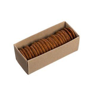 Pack Teules Ratafia  100 g