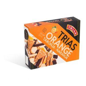 Trias Orange 200 g