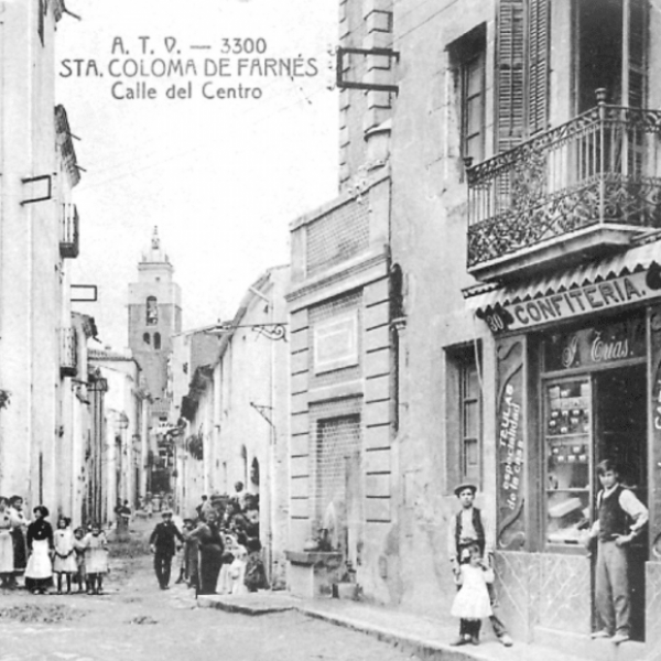 Galetes-Trias-1908-p9gvdugssee2r5b5kezpj4ag7eu950mpk060rno0vk
