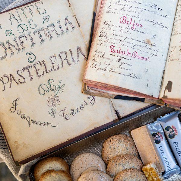 historia-biscuits-trias-galetes-trias